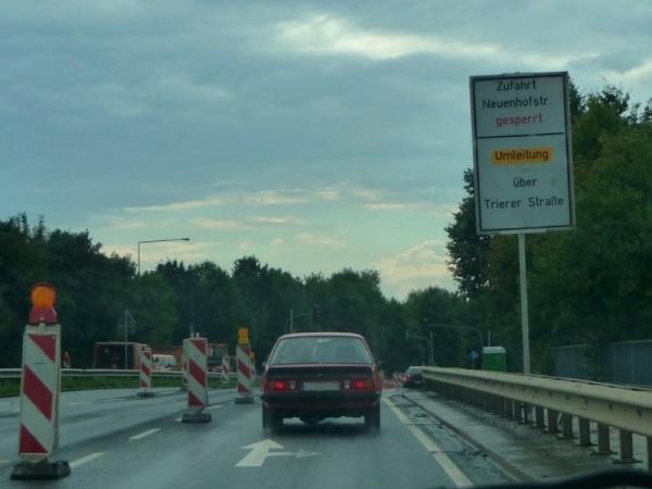 Opel Ascona B Sport - Foto 2
