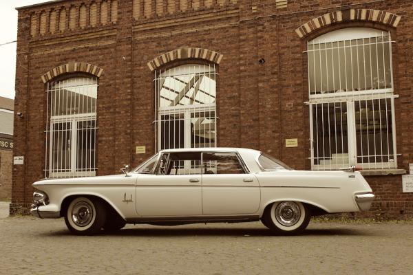 1962-imperial-seite