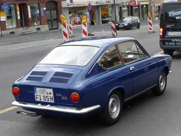 fiat-850-coupe-heck