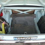 opel-kadett-b-kofferraum