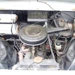 opel-kadett-b-motor