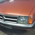 opel-commodore-c-front