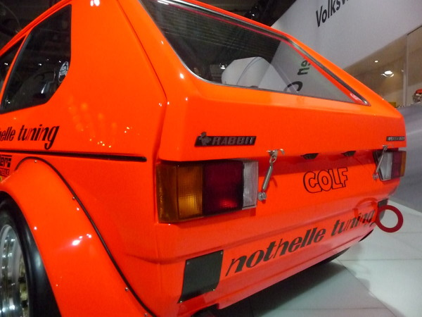 vw-golf-1-nothelle-renngolf-detail