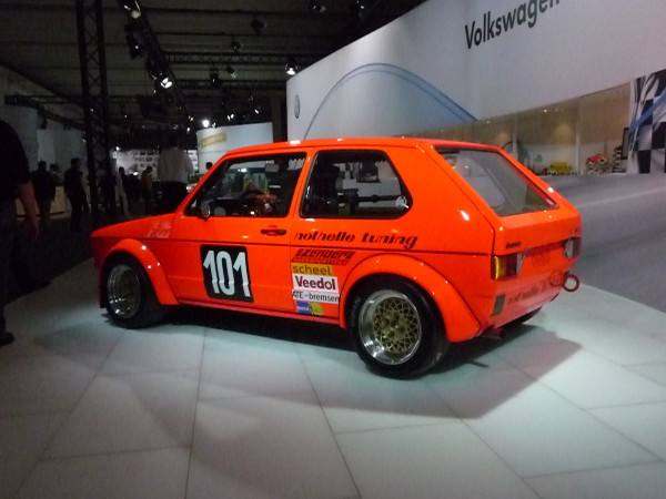 vw-golf-1-nothelle-renngolf-hl
