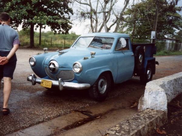 50studebaker-pickup