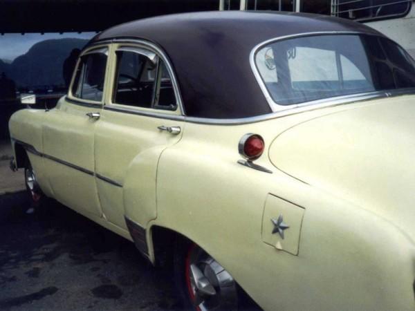 51chevrolet02