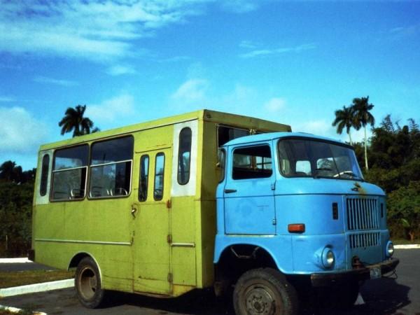 ifa-w50-buskoffer